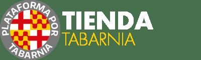 TiendaTabarnia