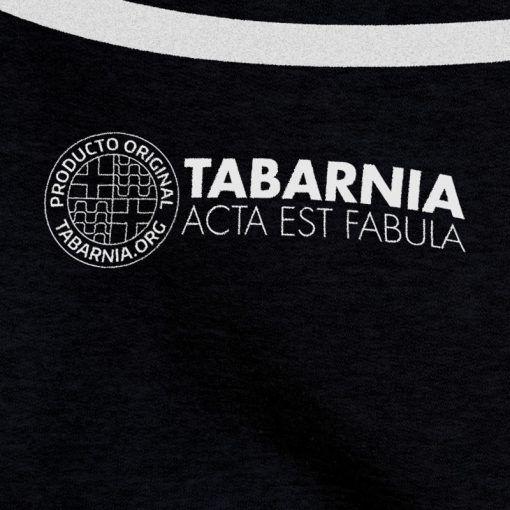 Sudadera con Escudo de Tabarnia