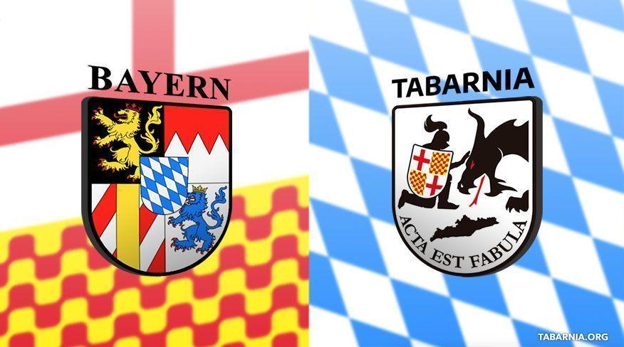 Tabarnia apoyará a Baviera como medida de presión a Alemania