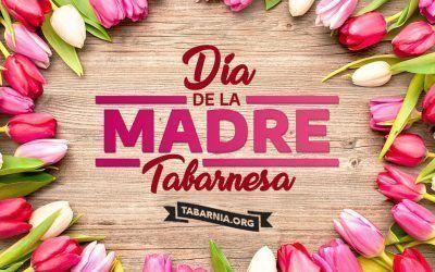 Convocado un flashmob femenino con motivo del Día de la Madre Tabarnesa