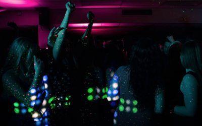 Reserva tu mesa VIP en las mejores discotecas de Barcelona