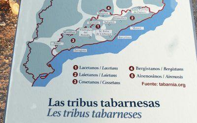 Descubierto el origen genético de los tabarneses
