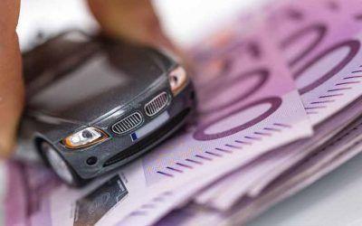 Los préstamos rápidos: herramienta financiera en auge