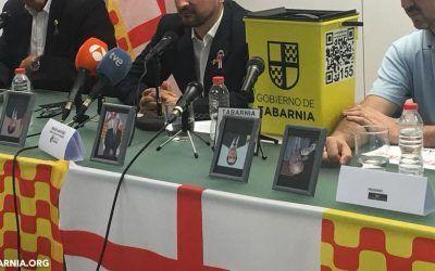Referéndum por la autonomía de Tabarnia
